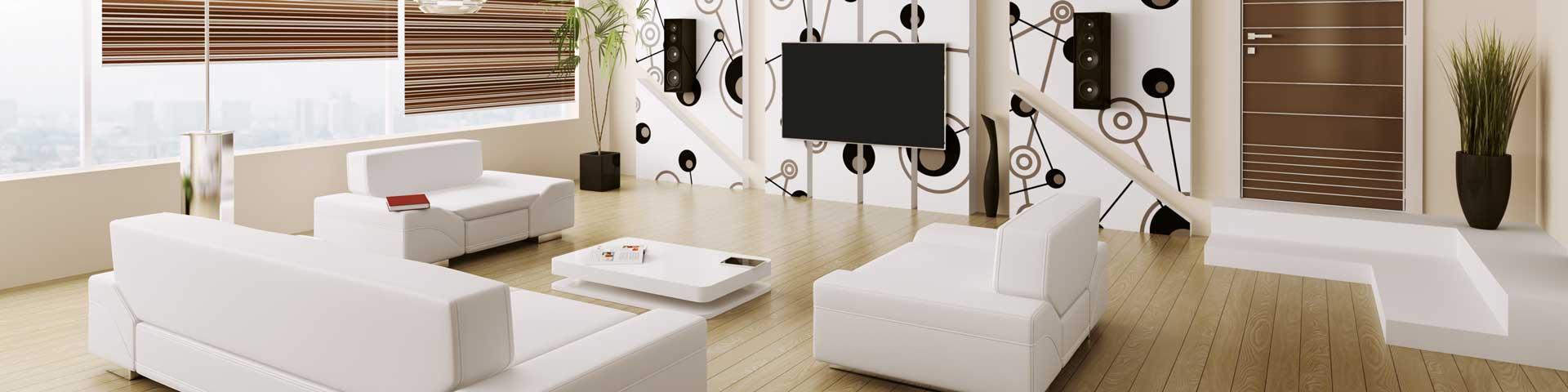 Warmset riscaldamento a pavimento per interni - Miglior impianto di riscaldamento per casa ...