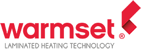logo_warmset